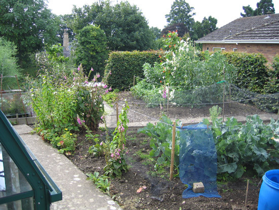 garden_competition_2009_45_20170303_2000
