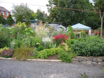 garden_competition_2008_52_20170303_1610