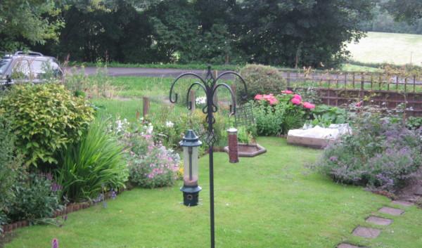 garden_competition_2012_64_20170303_1966