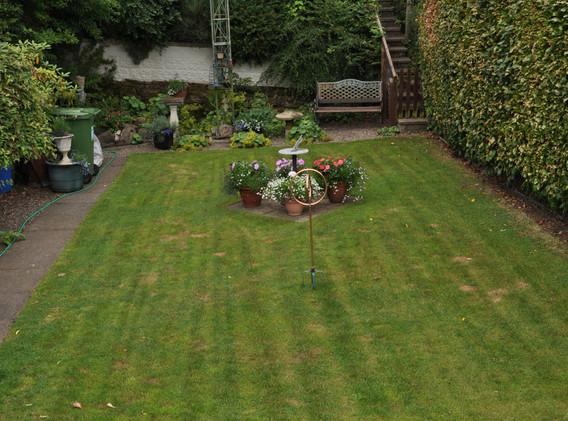 garden_competition_2016_77_20170306_1934
