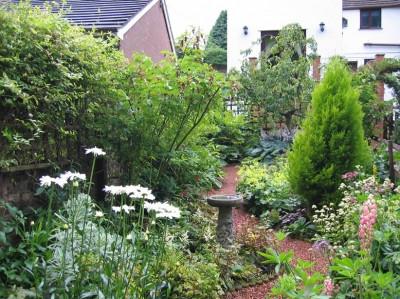 garden_competition_2008_62_20170303_1815