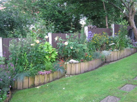 garden_competition_2012_65_20170303_1840