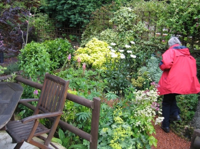 garden_competition_2008_63_20170303_1938