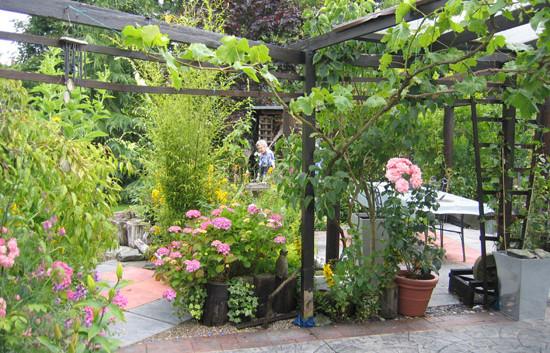 garden_competition_2009_20_20170303_1052