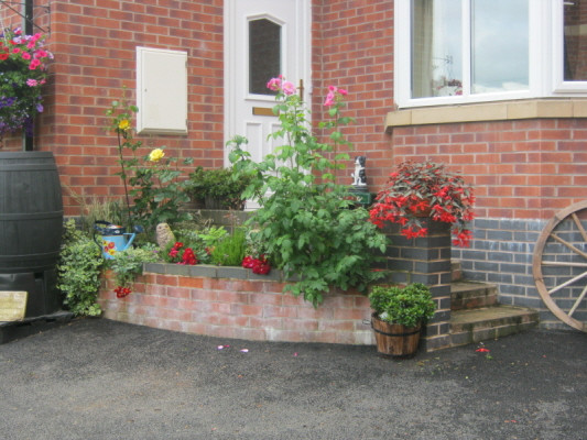 garden_competition_2010_66_20170303_1839