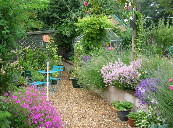 garden_competition_2013_191_20170303_147
