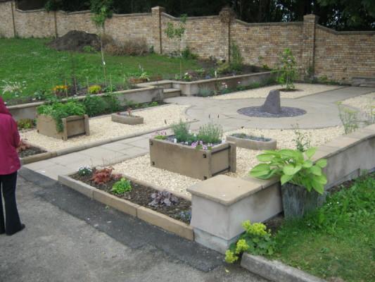 garden_competition_2010_73_20170303_1155