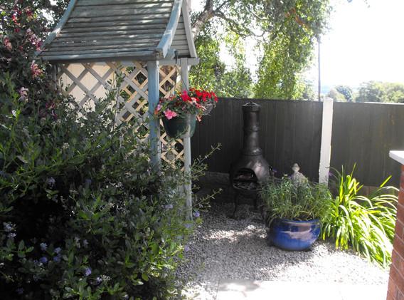 garden_competition_2014_140_20170303_168