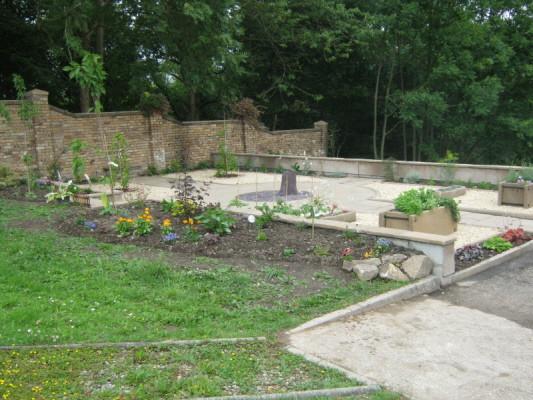 garden_competition_2010_72_20170303_1777