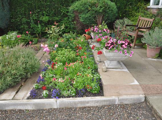 garden_competition_2015_90_20170304_1845