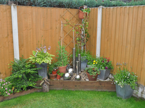 garden_competition_2015_79_20170304_1621