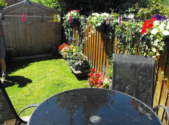 garden_competition_2014_147_20170303_164