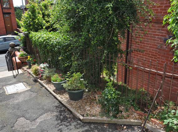 garden_competition_2015_91_20170305_1909