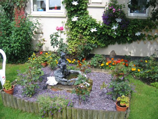 garden_competition_2009_27_20170303_1608