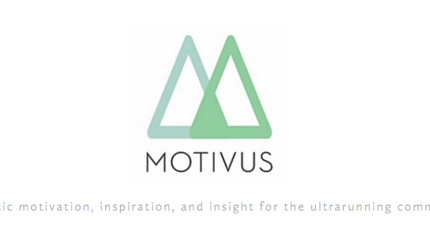 Motivus project by Tory Scholz and Arielle Fitzgerald