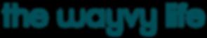 WayvyLife_TextLogo_web.png