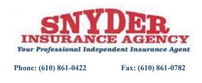 snyder insurance.JPG