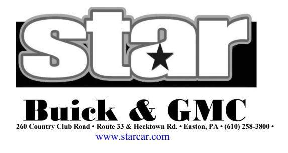 star buick gmc.JPG