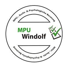 MPU Beratung.jpg