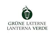 logo gru¦êne laterne.jpg