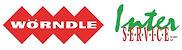 Logo Woerndle 2.jpg