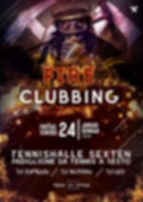 FF Clubbing.jpg