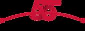 Swissphone-Logo-50Years_grossformat_rgb.