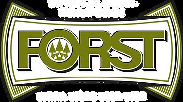 Logo FORST neg.png