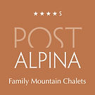 logo_post_alpina_4C.jpg