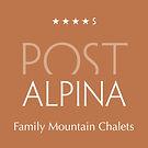 logo_post_alpina_4C.jpg