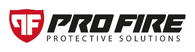 Logo ProFire 4c.jpg