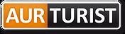 Logo AURTURIST ohne Schrift.png
