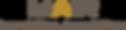 Mair Immobilien Logo_DEF. pant. 2016.png