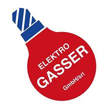 logo gasser 2017-ori.jpg