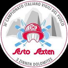 Logo Campionato Italiano-FNAL.png