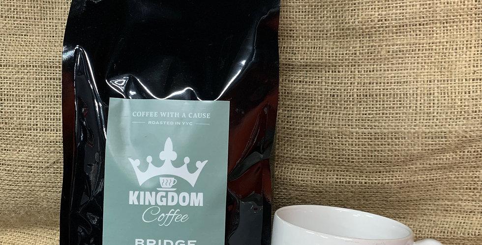 BRIDGE - 2lb bag