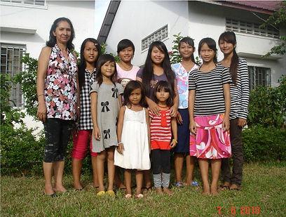 Family house 4.jpg