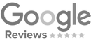 Google-Reviews-transparent-300x150BW cop