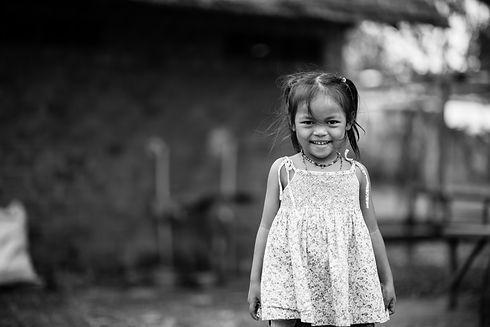 Smiling cutie.jpg