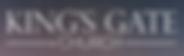 Screen Shot 2020-04-13 at 7.04.46 PM.png