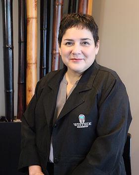 Dr. Shannon Davis