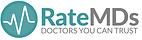 RateMDs logo.png