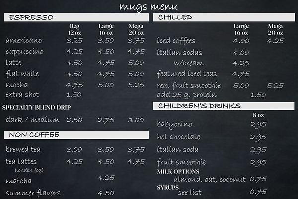 menu v6-1.jpg