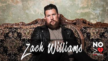 ZachWilliams2019v2.jpg