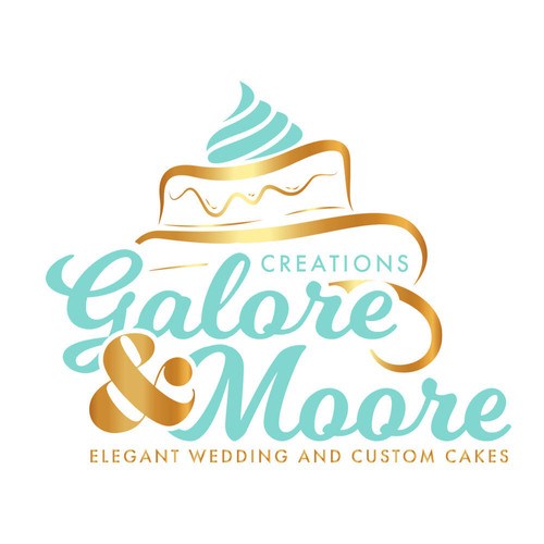 creations galore and moore logo.jpg