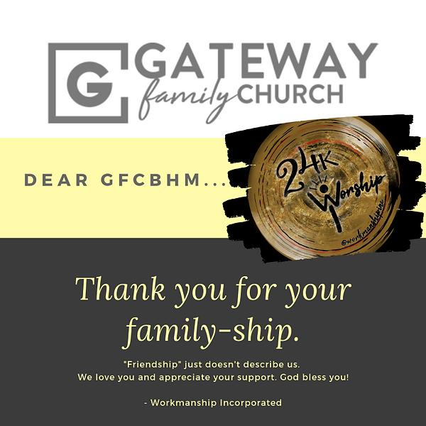WINC 24k Worship Thank you (1).png