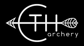 688_CTHarchery_A%20black%20%26%20white2_