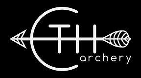 688_CTHarchery_A%20black%20%26%20white2_
