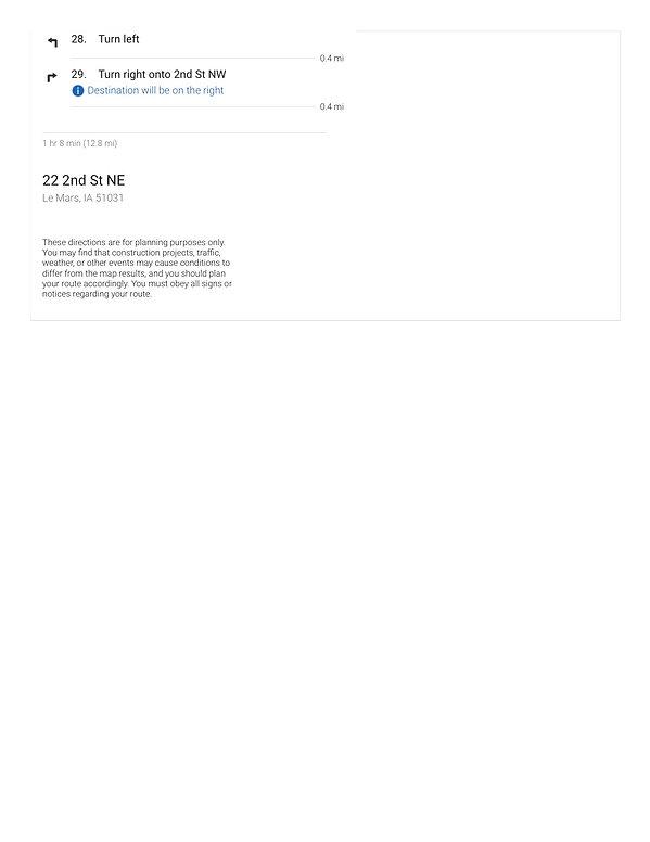 25 pg 3.jpg