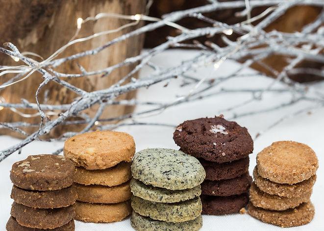 scarletscookies-bundle.jpeg